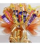Cadbury-chocolates-bouquet